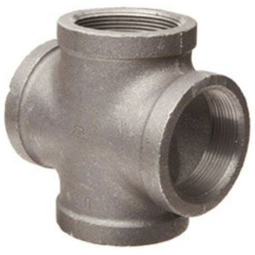 Product types pipe fittings